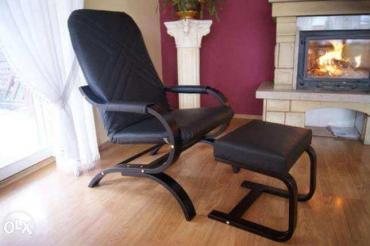 Сиденья для кресла - Фото_4
