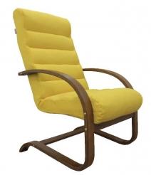 Сиденья для кресла - Фото_2