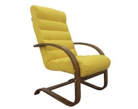 Сиденья для кресла