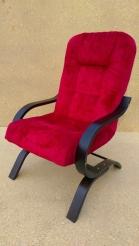 Сиденья для кресла - Фото_7