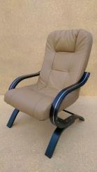 Сиденья для кресла - Фото_6