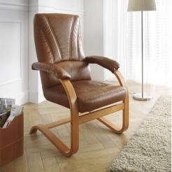 Сиденья для кресла - Фото_3