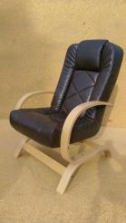 Сиденья для кресла - Фото_5
