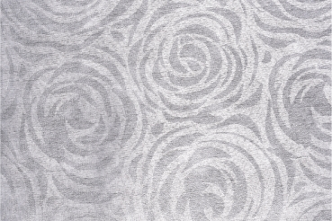 Синтетический Жаккард - Фото_5