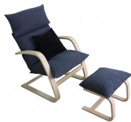 Сиденья для кресла - Фото_1