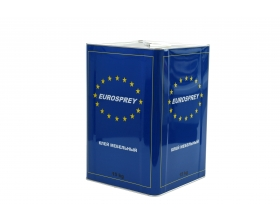 Клей EUROSPREY